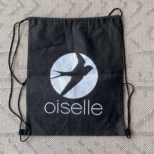 Oiselle Sling Bag, NWOT